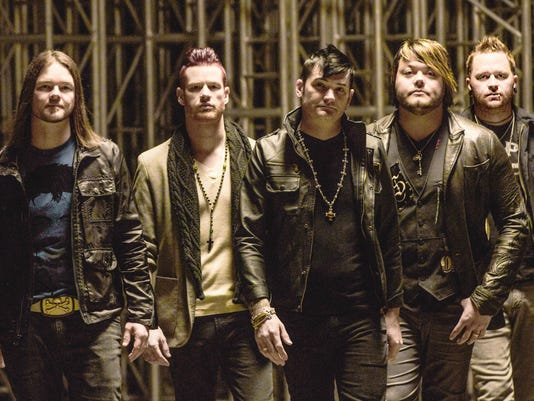 hinder-photo-from-webster-PR-e1434479924625