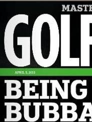 4-5 golfweek cover