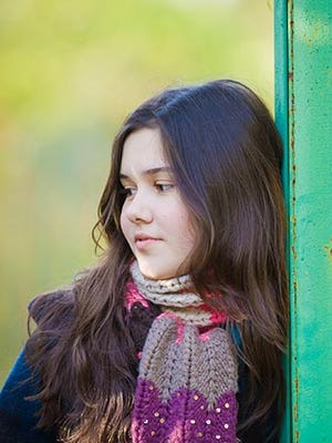 Teens with major depression or bipolar disorder are at high risk of early heart disease and blood vessel disease.