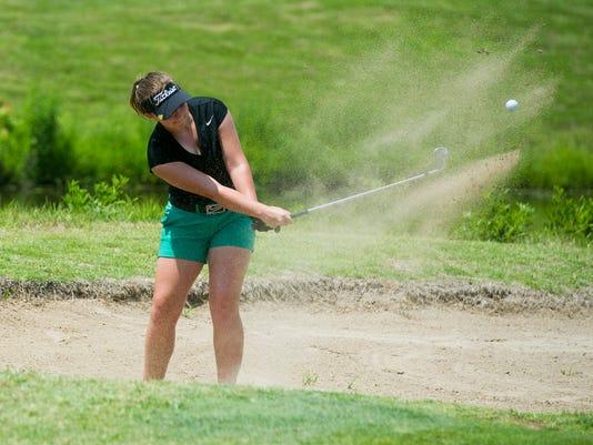 636660585294622645-Courier-Press-Womens-City-golf-tournament-1.JPG
