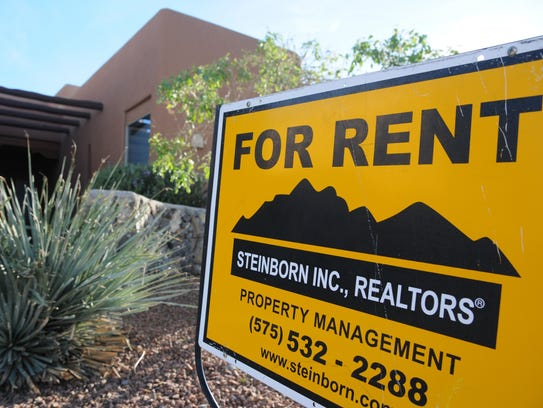 A home at 3560 Cactus Gluch Way is available for rent