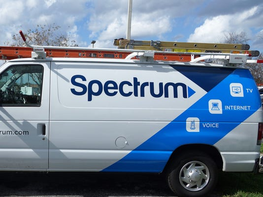 Spectrum cable-TV adding 85 HD channels by axing analog signals