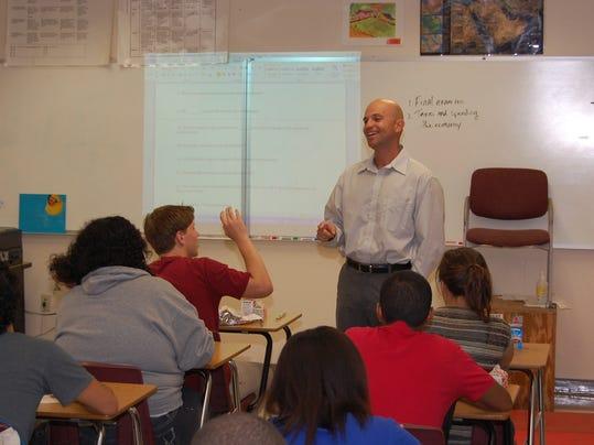 Coach Teaching PIc.jpg