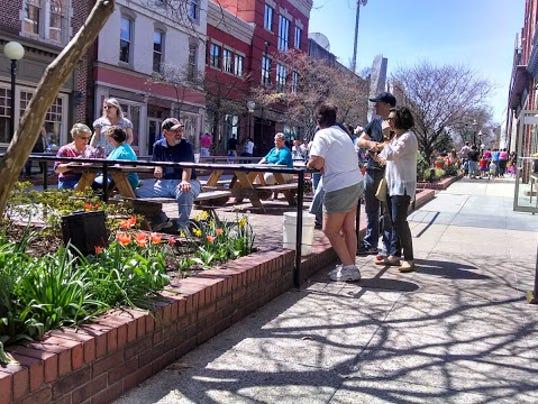 lede plaza with people.jpg