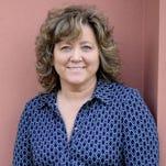 Trailblazer: Barbara Wescott taking tech by storm