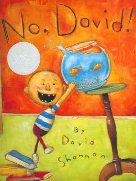 No David.JPG