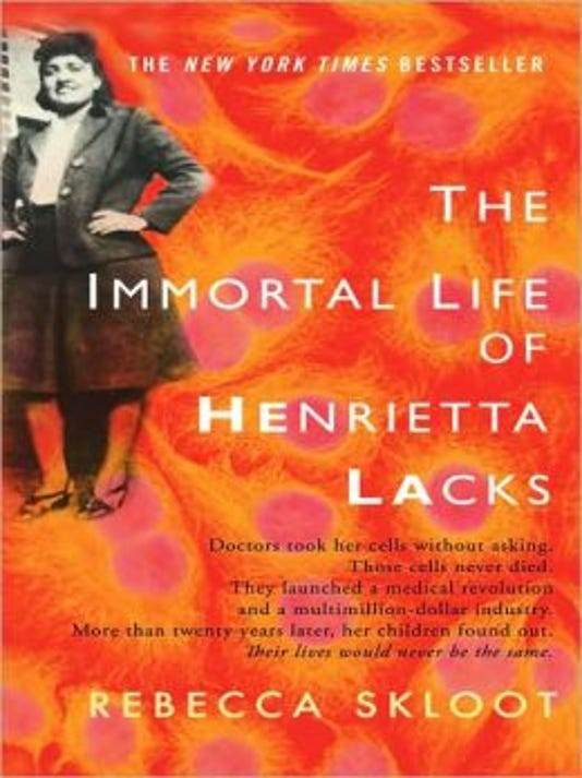Henrietta Lacks A.jpg