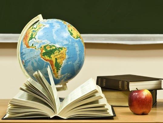 desk-globeX2