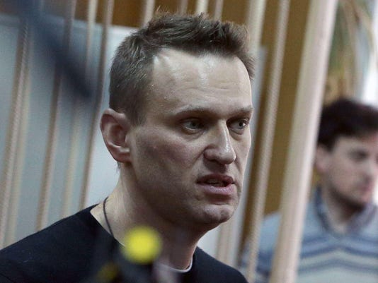RUSSIA-POLITICS-OPPOSITION-PROTEST-NAVALNY