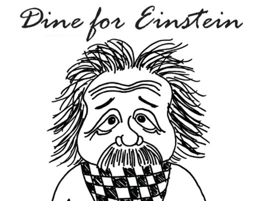 Dine-for-Einstein.jpg