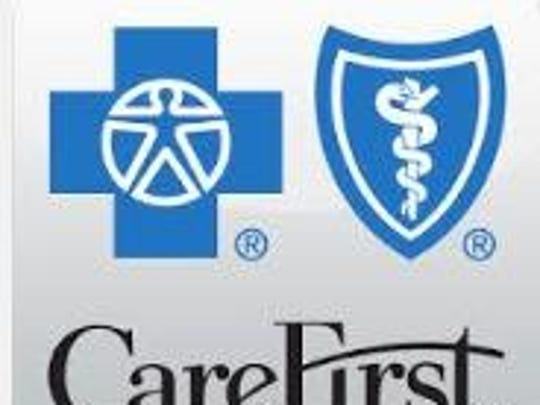 Obamacare premiums skyrocket in Maryland