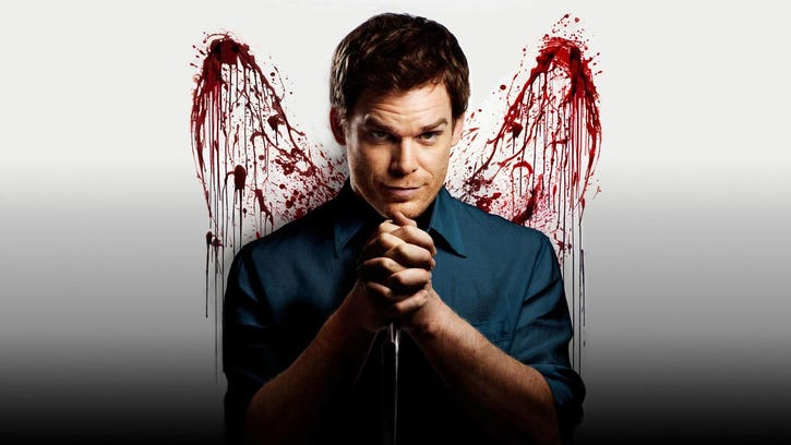 Binge TV: 'Dexter' takes stab at Tallahassee
