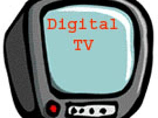 Digitaltvset_copy_2