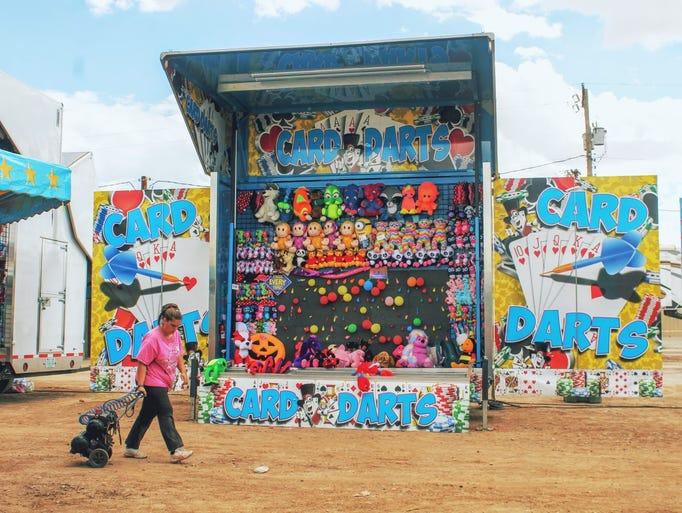 2016 Otero County Fair Amp Rodeo Sneak Peek