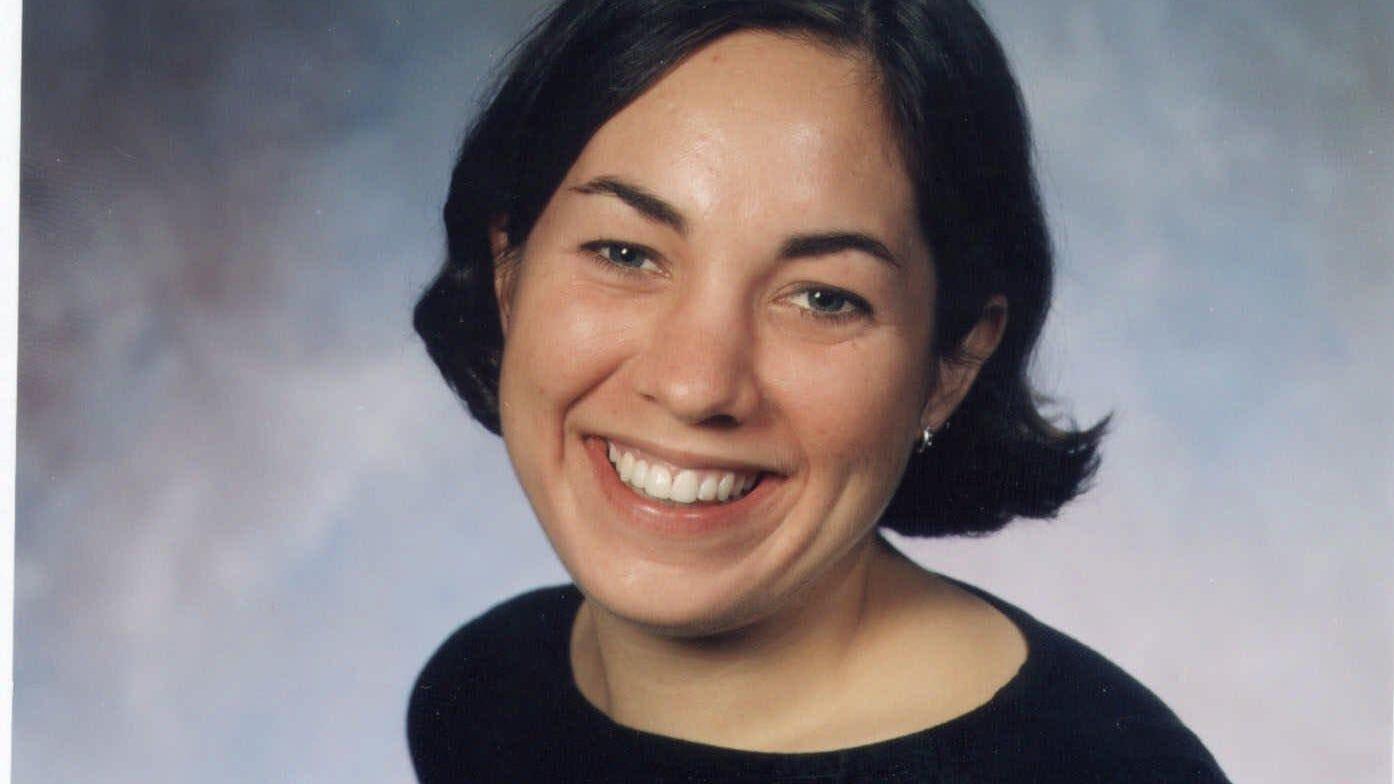 Jill Behrman murder: Here's a timeline of her case