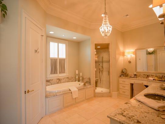 Southern Bath And Kitchen Lafayette La