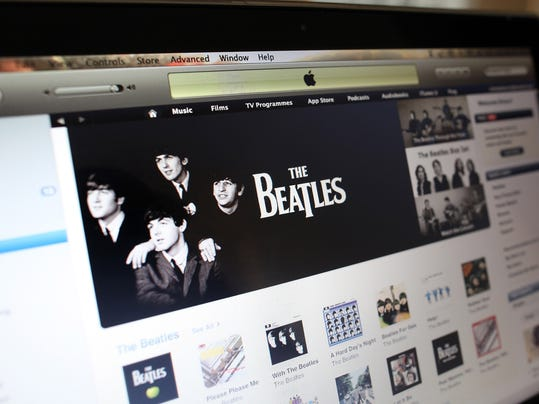 how to buy songs on itunes on computer