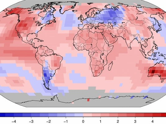 635858840936825480-Global-temps-graphic.jpg