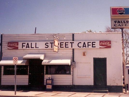 635986708015893392-CS-Falls-Street-Cafe.jpg