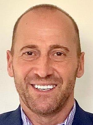 James Kocjancic, D.O., is an emergency medicine physician at UPMC Hamot.