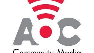 Acadiana Open Channel logo