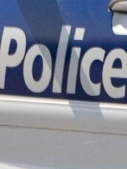 Phoenix Police Department.