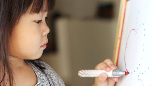 International Left-Handers Day is celebrated on Aug. 13.