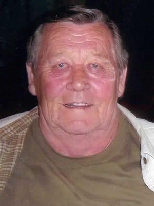 Dennis Musel