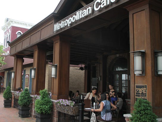 Cafe  Freehold New Jersey