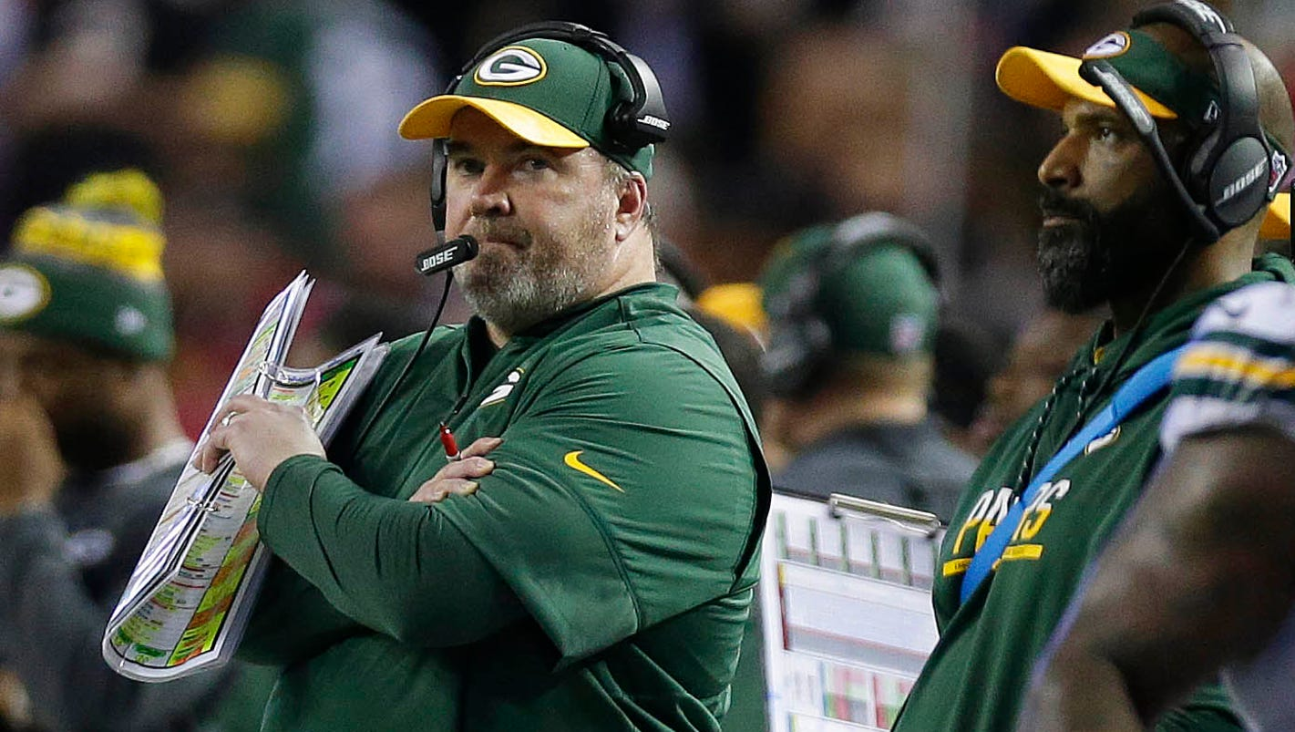 636207104004013546-packers23-23ofx-wood