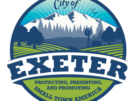 ExeterLogo.png