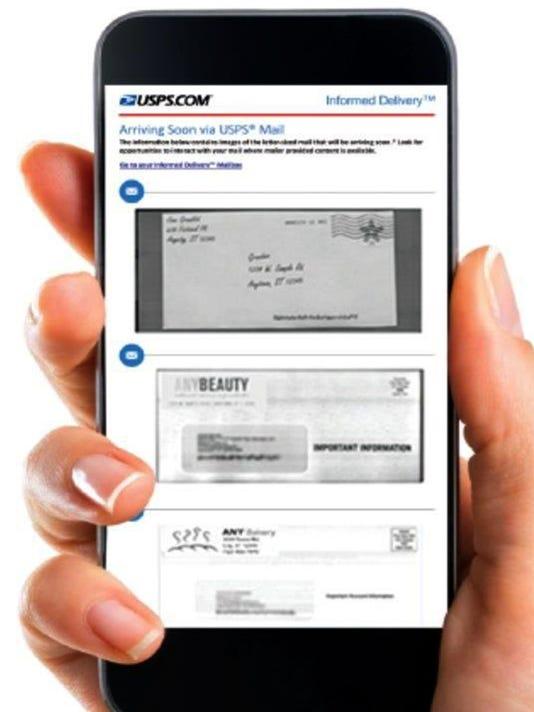 636282847622547724-042017Informed-Delivery-image1.jpg