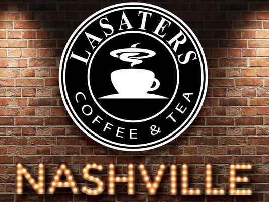 635963169555679244-NashvilleBulbs-comingsoon-profilepic-01.jpg