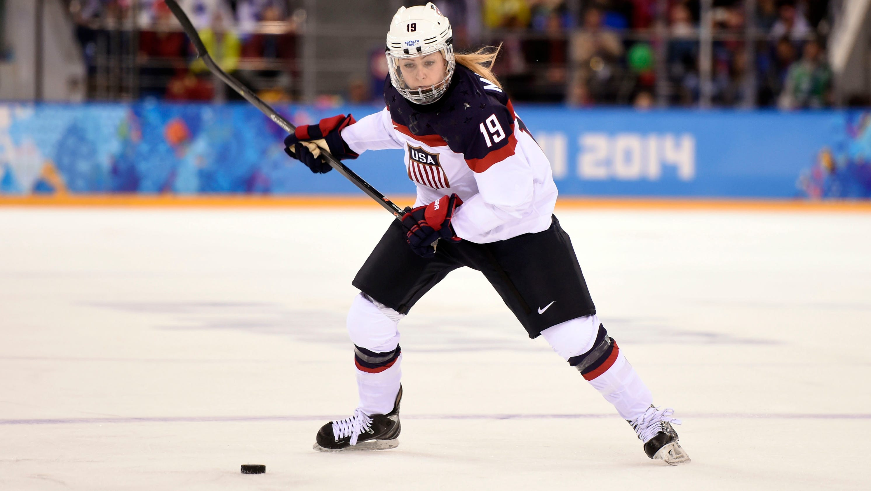 warroad chatrooms Gigi marvin is the latest in a long line as reporter casey wonnenberg reports, hockeytown u-s-a is living up to its name if the us women's hockey team places, gigi would be the 7th person from warroad to win a medal in the olympics.