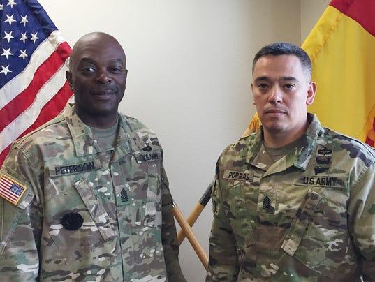 Bliss-Special-Troops-Battalion-.jpg