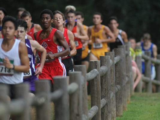 636429731087121333-FSU-Invitational-XC-2017-063.JPG
