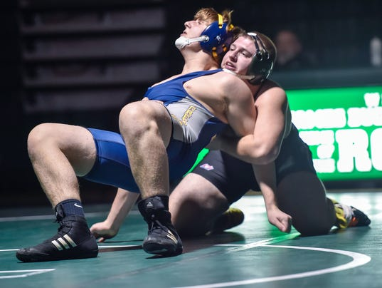 CPO-NHG-011415-GREENCASTLE-JAMES-BUCHANAN-WRESTLING-01