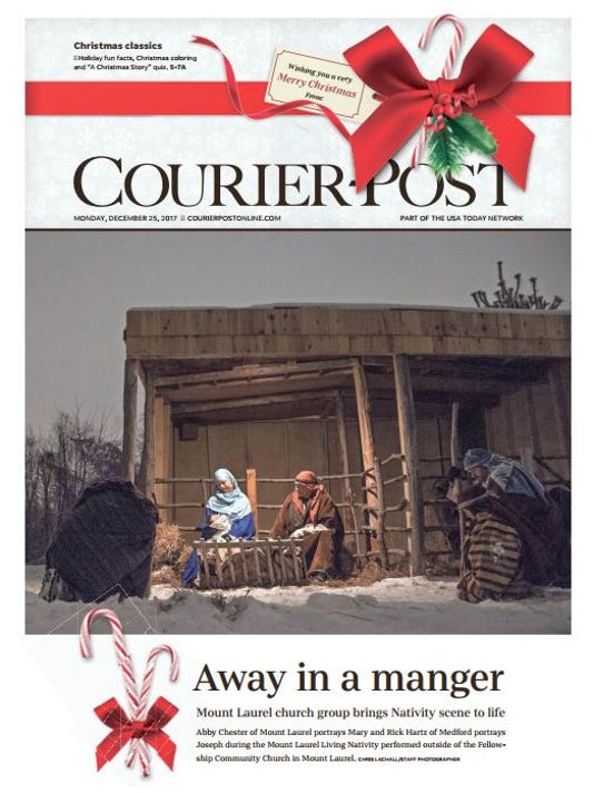 636499866929613445-christmas-front-page.JPG