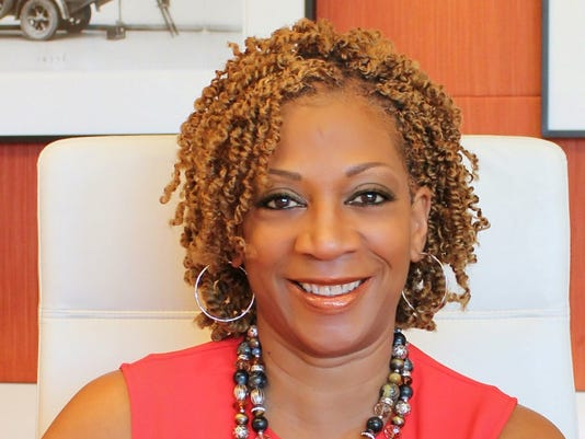 Boys & Girls Clubs of Union County welcomes new board member