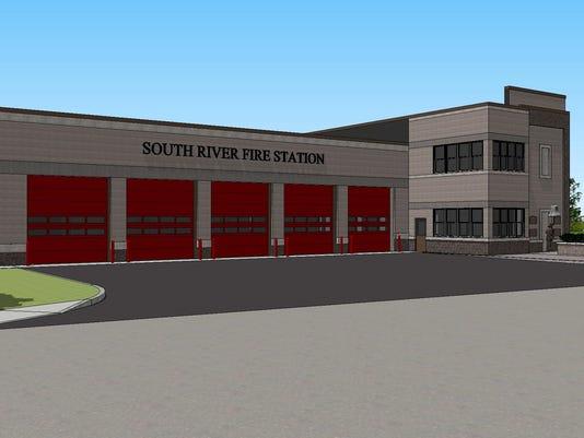 SR firehouse2