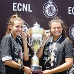 National club champion Hawks filled with local talent