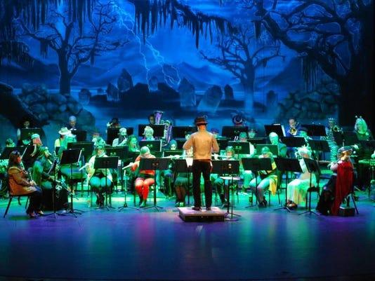 cnt halloween concert-1