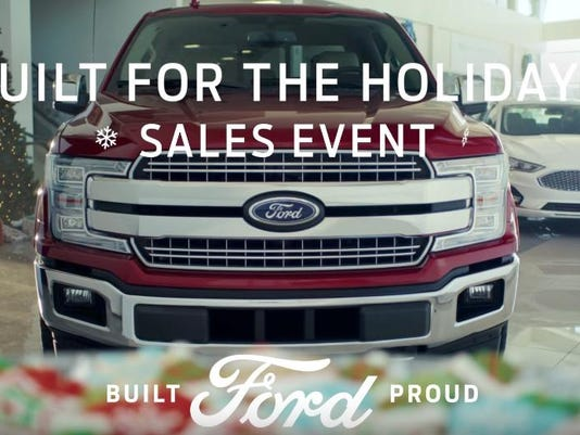 ford-sales900