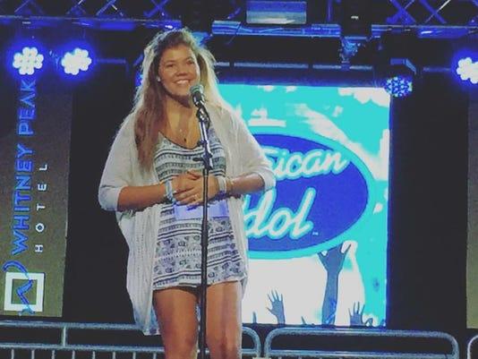 635778447641096255-REN-American-Idol-02