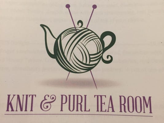 635786984672011980-knit-and-purl-tea-room