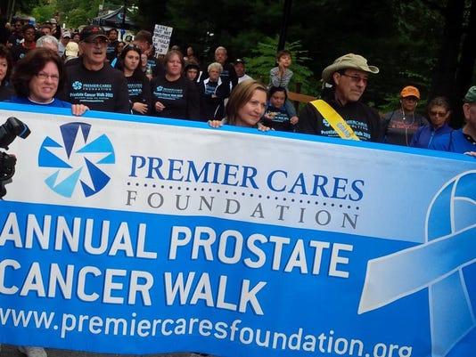 635789487952220161-Prostate-Cancer-Walk