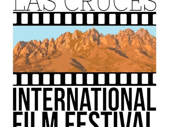 The new film festival welcomes sponsors and volunteers.