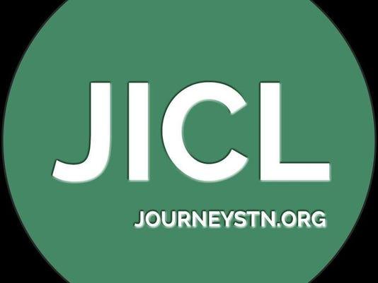 635914913436445665-journeys.jpg