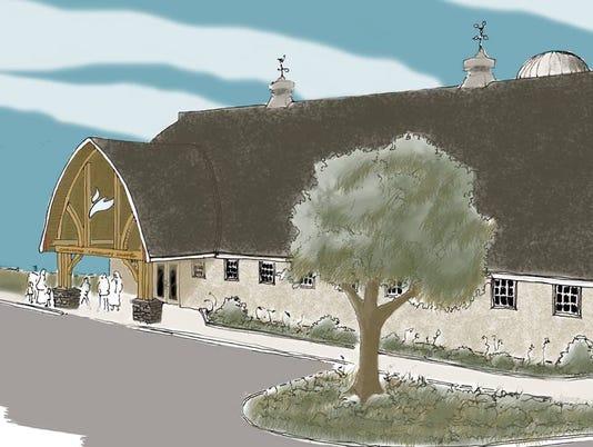 Church-in-a-barn.jpg