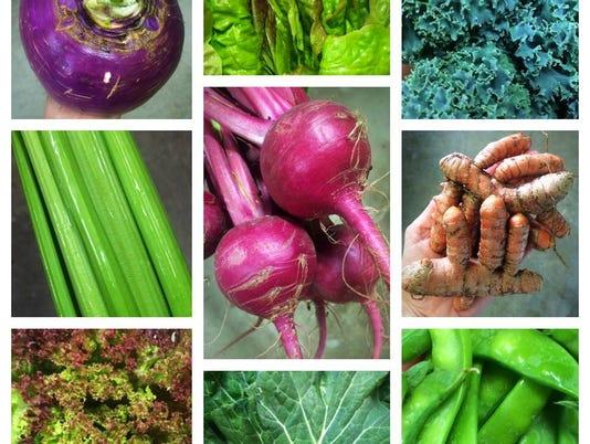 635949609975430063-RHO-Market-vegetable-collage-3.jpg